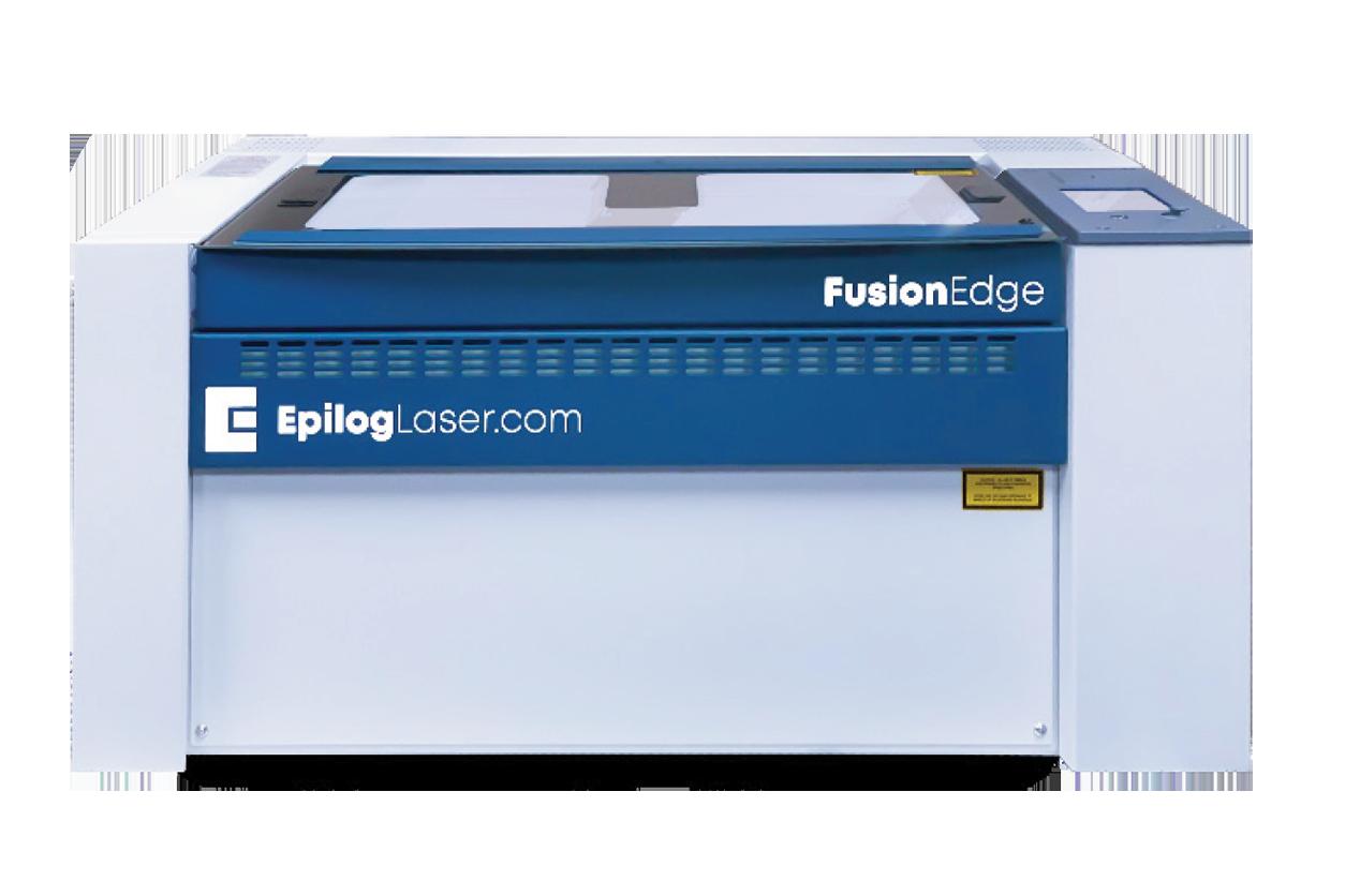 Epilog Fusion Edge 12