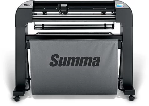Summa S CLASS 2 D Serie