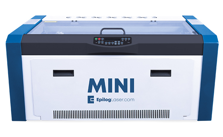 Epilog Mini 24