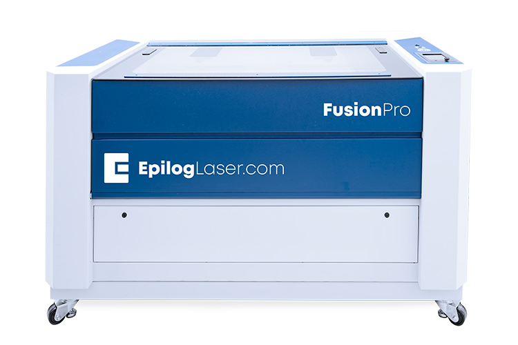 Epilog Fusion Pro 48