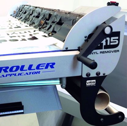 Rollsroller Premium